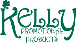 Kelly Promotional Products